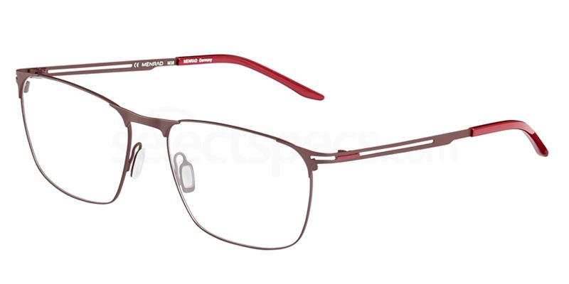 5100 14115 Glasses, MENRAD Eyewear