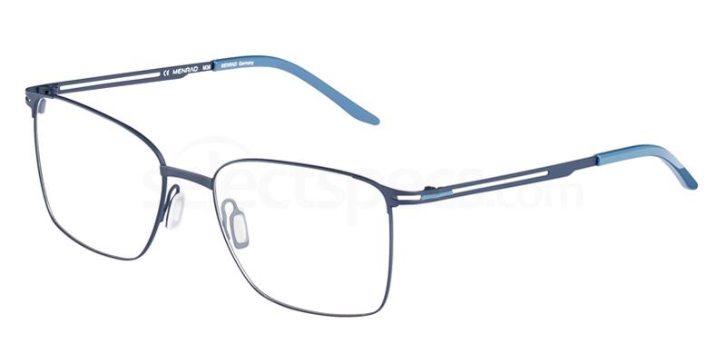 3100 14119 Glasses, MENRAD Eyewear