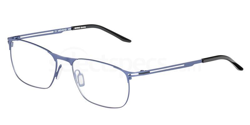3100 14121 Glasses, MENRAD Eyewear