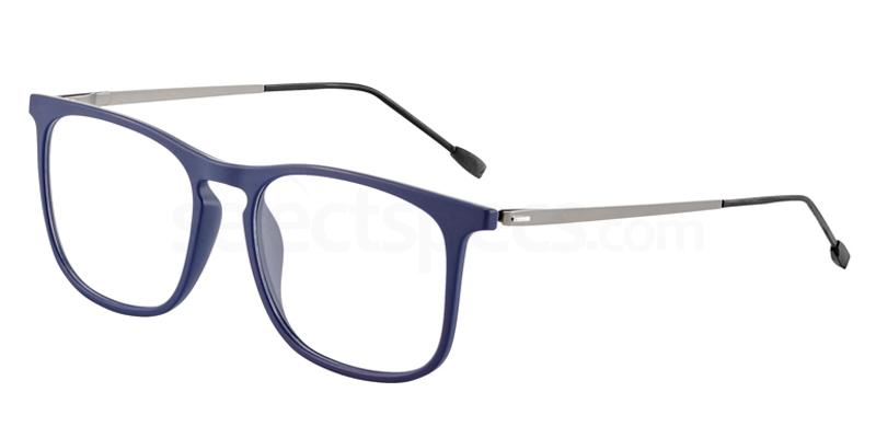 3100 16041 , MENRAD Eyewear