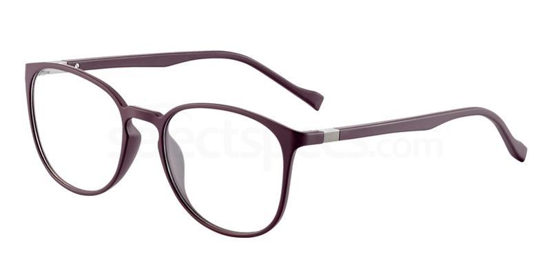3500 16042 Glasses, MENRAD Eyewear