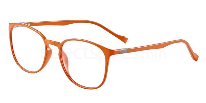 7500 16042 Glasses, MENRAD Eyewear
