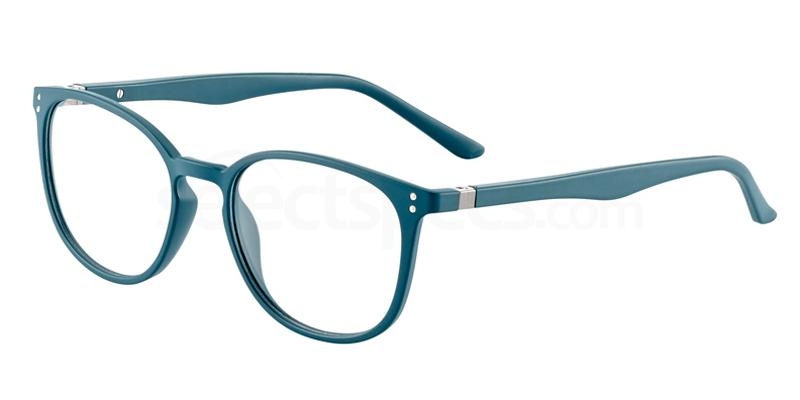 3100 16043 Glasses, MENRAD Eyewear