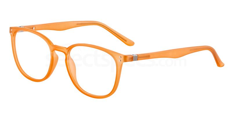 7500 16043 Glasses, MENRAD Eyewear