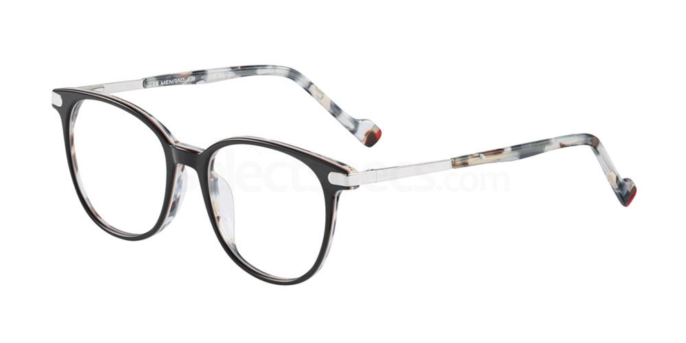 4435 12008 Glasses, MENRAD Eyewear