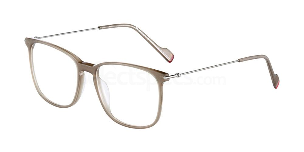 4438 12011 Glasses, MENRAD Eyewear
