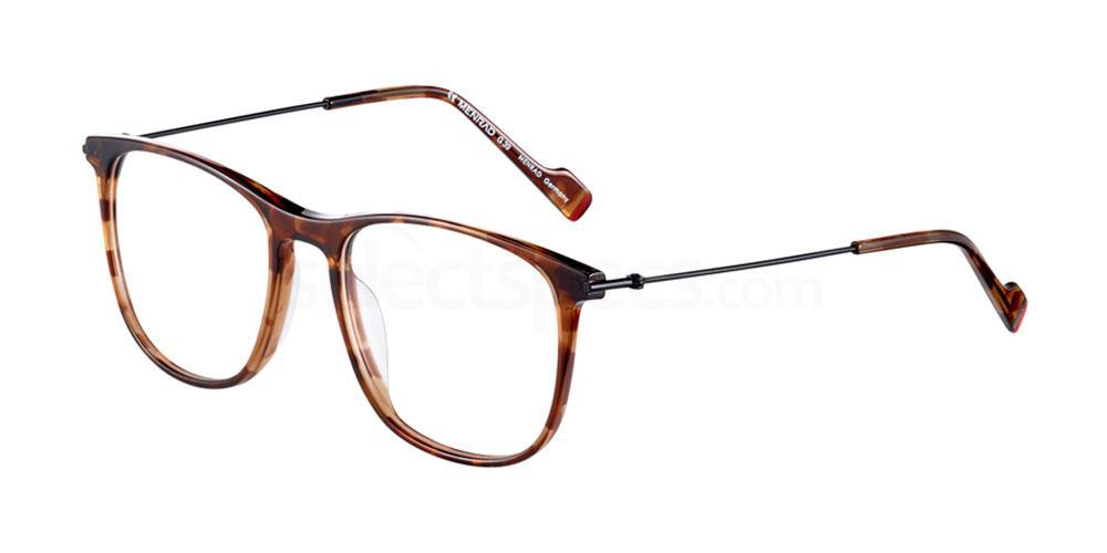 4401 12012 Glasses, MENRAD Eyewear