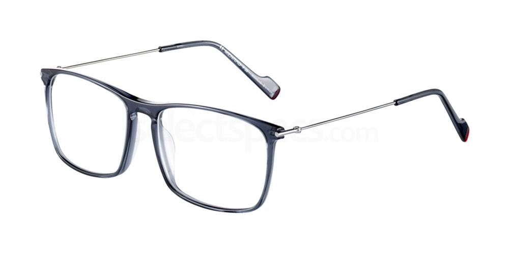 6735 12013 Glasses, MENRAD Eyewear