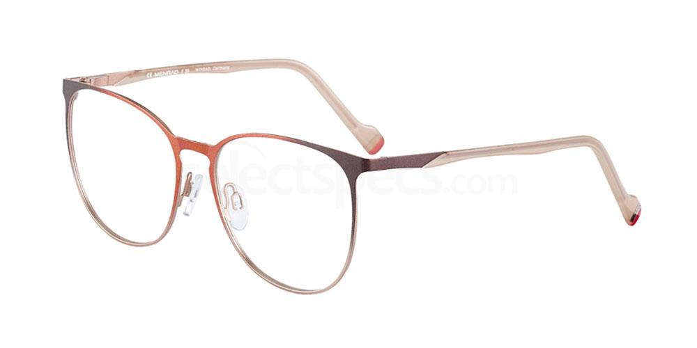 1820 13388 Glasses, MENRAD Eyewear