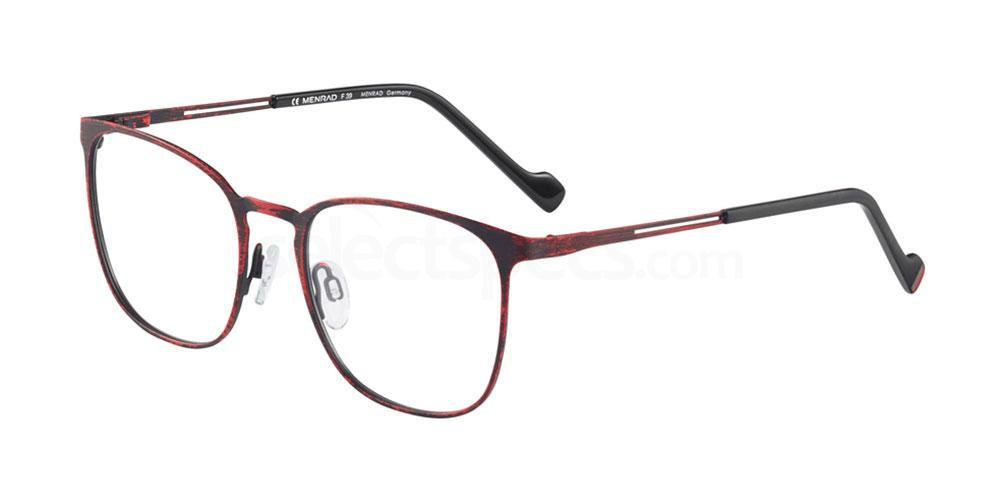 1830 13391 Glasses, MENRAD Eyewear