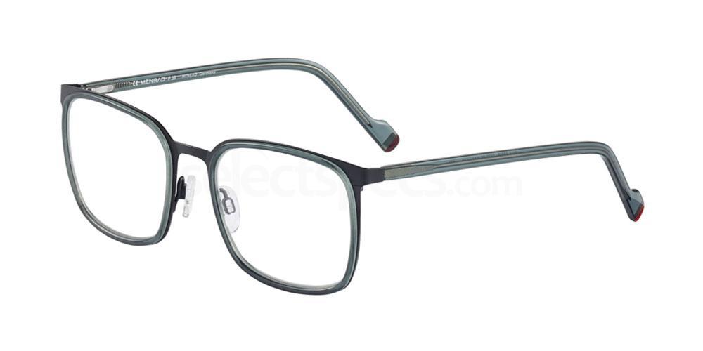 4442 13393 Glasses, MENRAD Eyewear