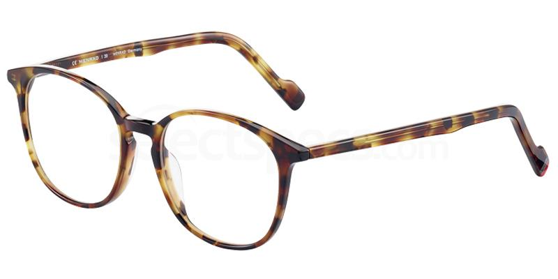 4320 11084 Glasses, MENRAD Eyewear