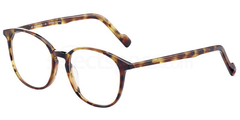 4320 11084 Glasses, MENRAD Eyewear