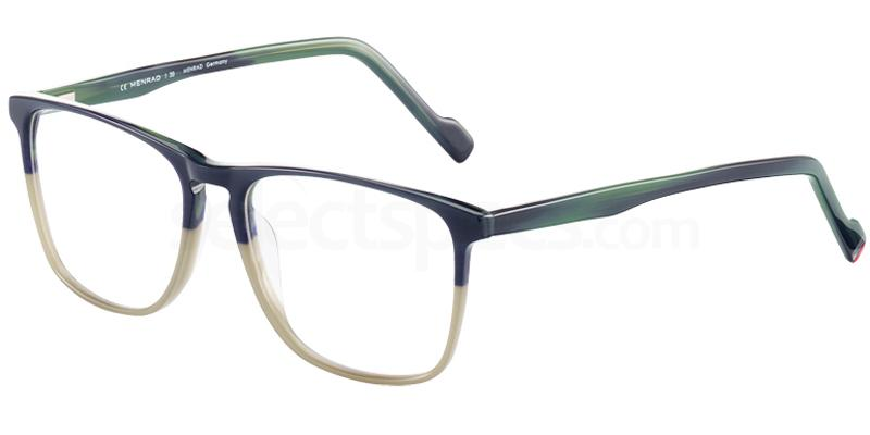4524 11085 Glasses, MENRAD Eyewear