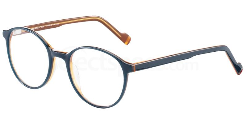 4150 11088 Glasses, MENRAD Eyewear