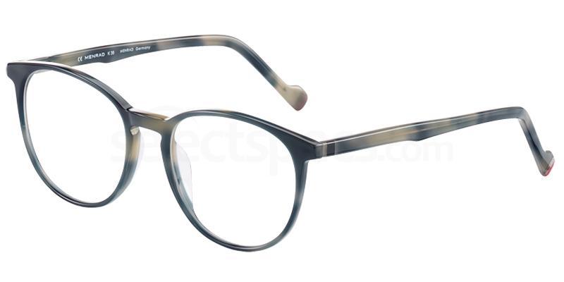 4346 11089 Glasses, MENRAD Eyewear