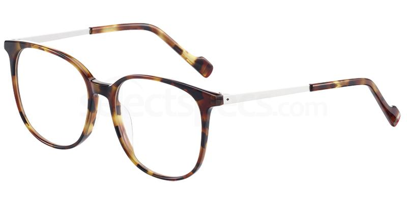 4320 12014 Glasses, MENRAD Eyewear