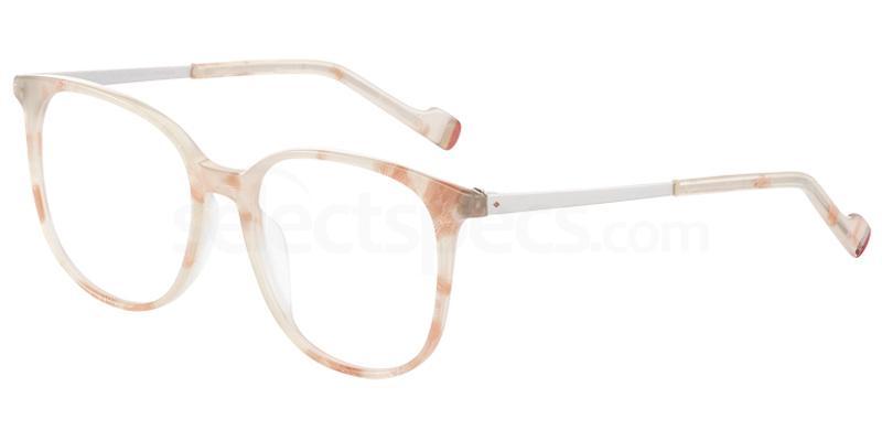 4523 12014 Glasses, MENRAD Eyewear