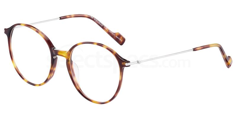 4103 12016 Glasses, MENRAD Eyewear
