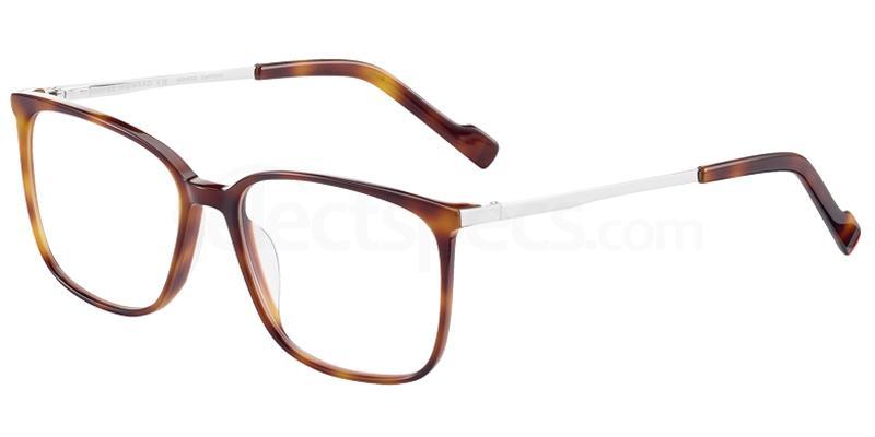 6311 12017 Glasses, MENRAD Eyewear