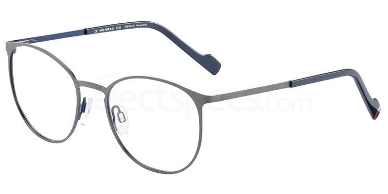 1841 13395 Glasses, MENRAD Eyewear