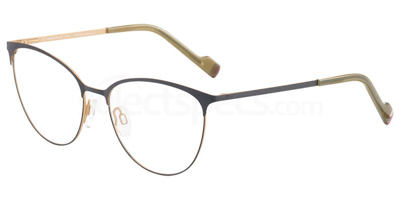 1835 13398 Glasses, MENRAD Eyewear