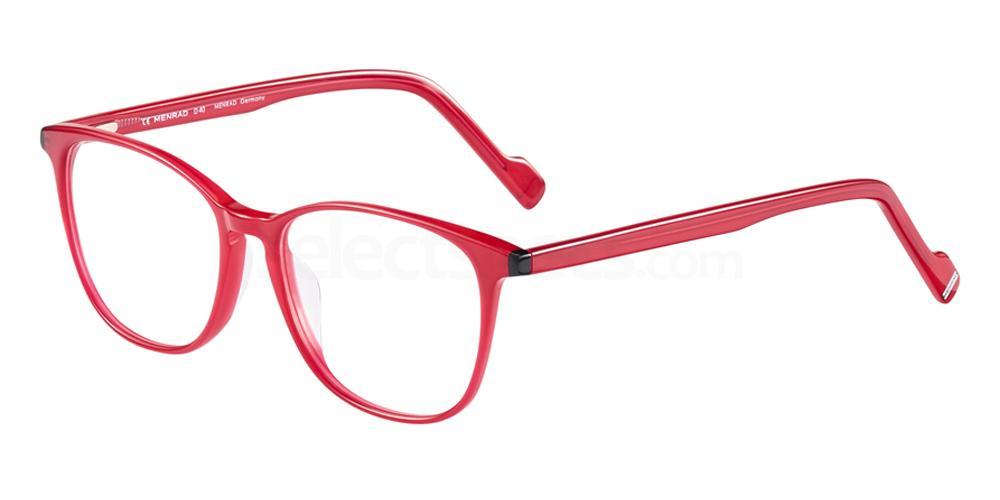 4411 11090 Glasses, MENRAD Eyewear