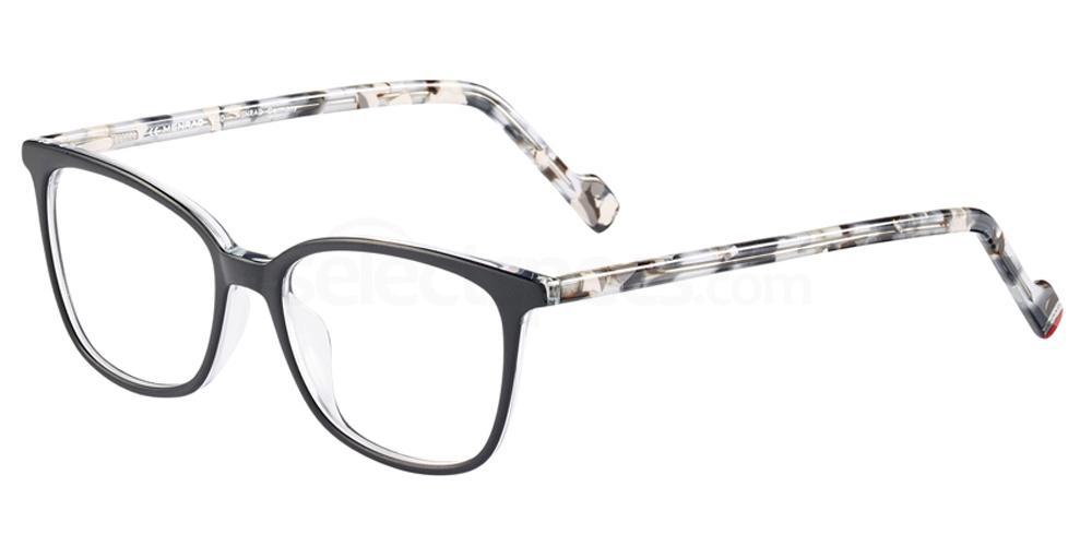 4580 11092 Glasses, MENRAD Eyewear