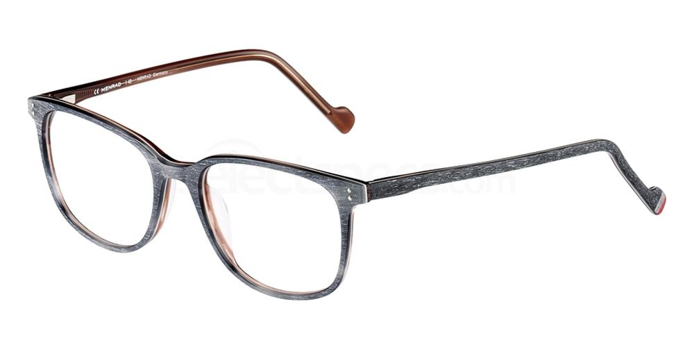 4566 11095 Glasses, MENRAD Eyewear