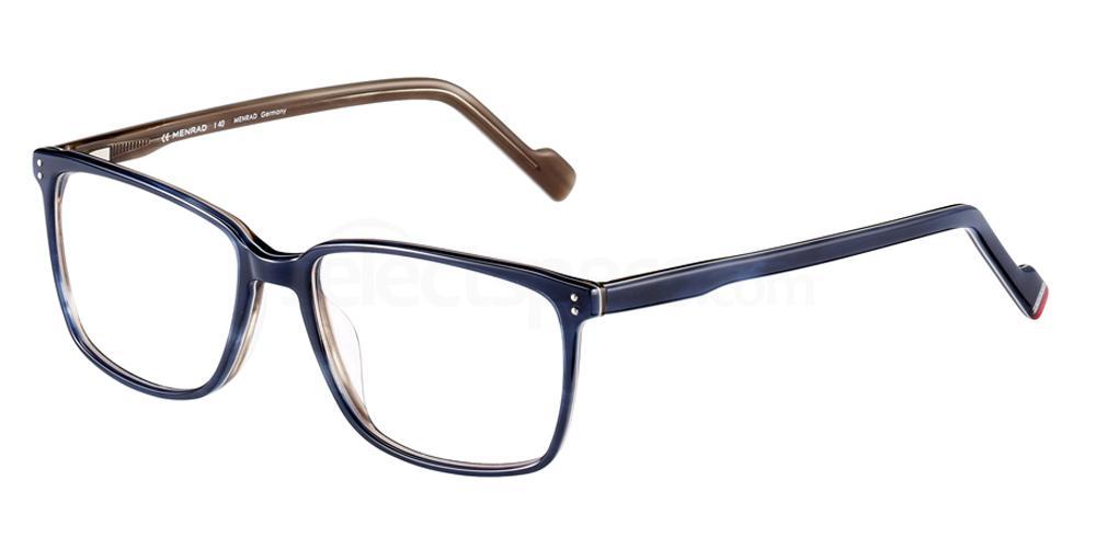 4522 11097 Glasses, MENRAD Eyewear