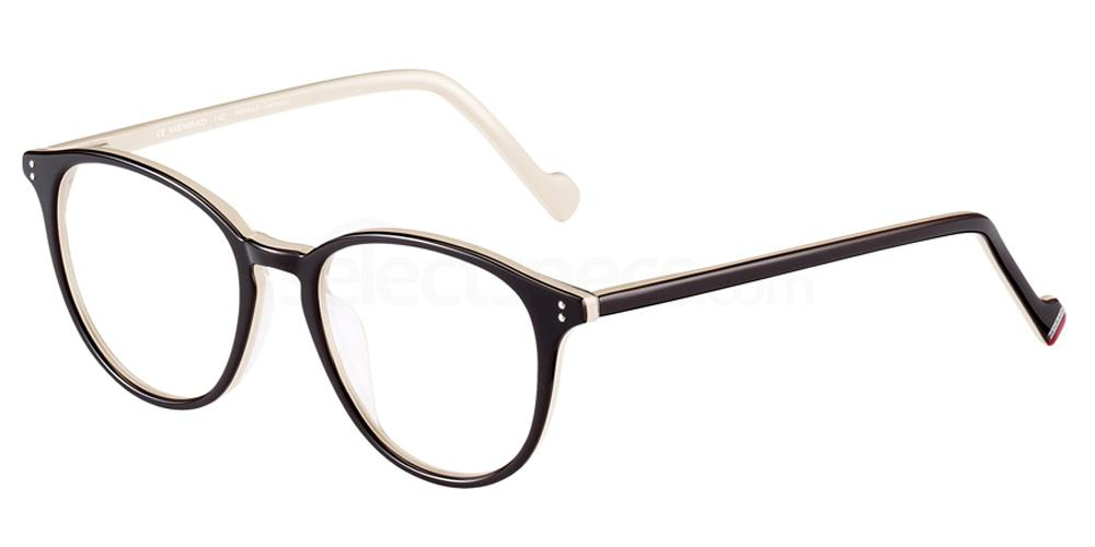 4631 11098 Glasses, MENRAD Eyewear