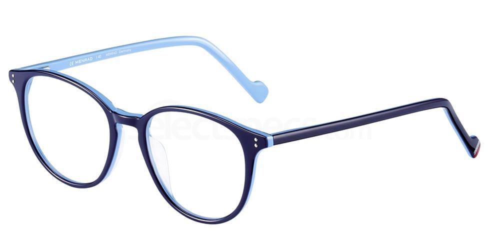 6707 11098 Glasses, MENRAD Eyewear