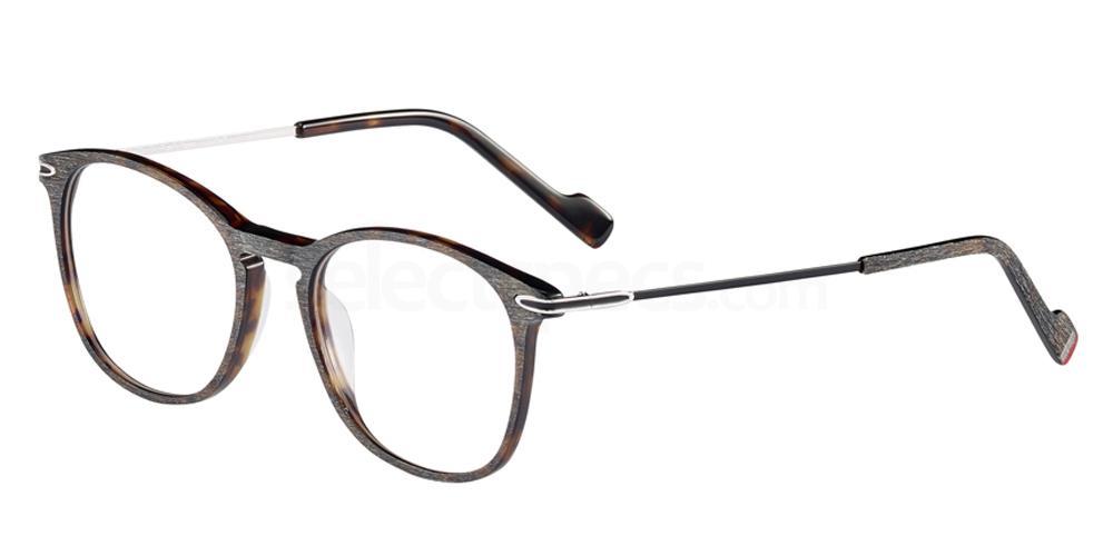 5100 12021 Glasses, MENRAD Eyewear