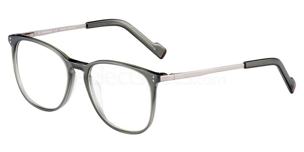 4545 12025 Glasses, MENRAD Eyewear