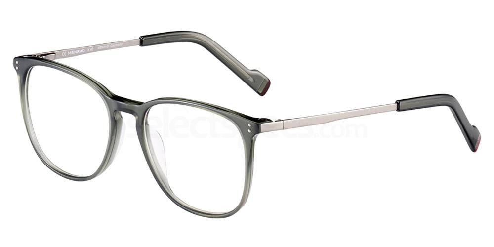 4545 12025 Glasses, MENRAD Eyewear