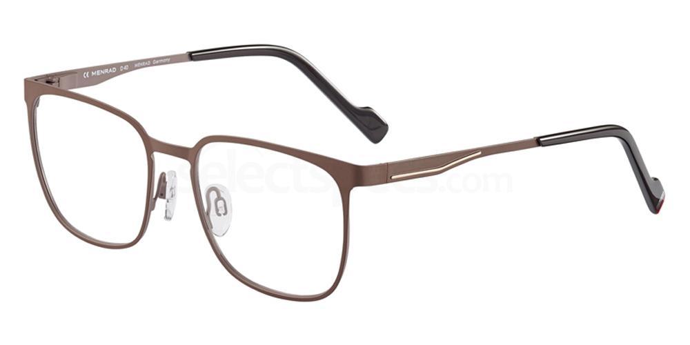 1845 13399 Glasses, MENRAD Eyewear