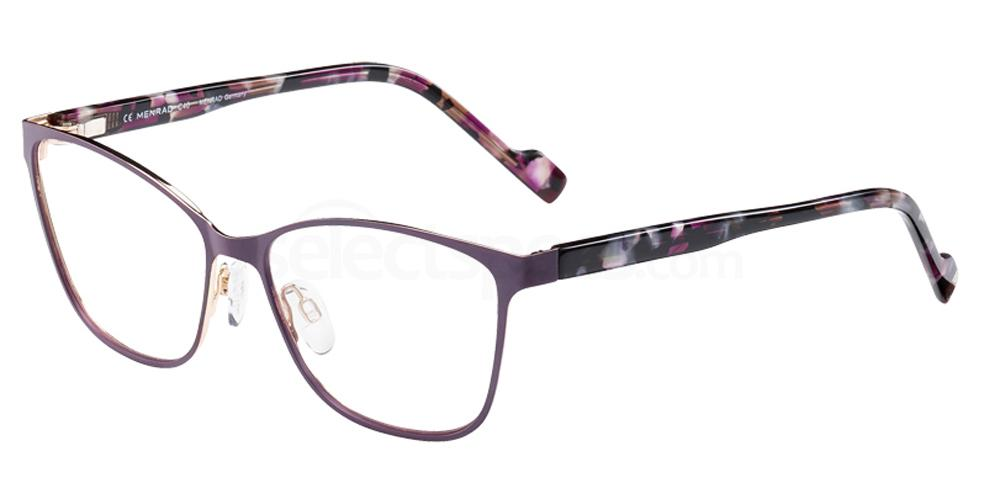 3500 13400 Glasses, MENRAD Eyewear