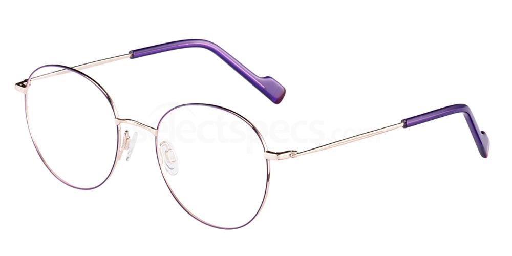 1851 13402 Glasses, MENRAD Eyewear