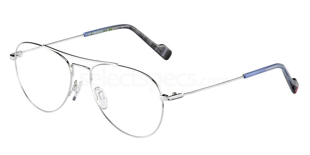 1100 13405 Glasses, MENRAD Eyewear
