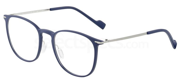 3100 16045 Glasses, MENRAD Eyewear