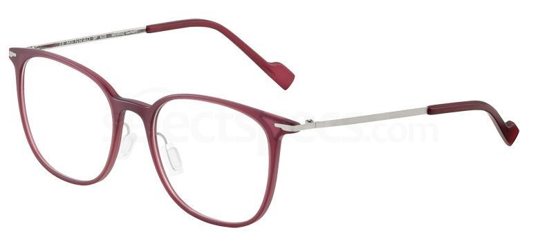 2100 16046 Glasses, MENRAD Eyewear