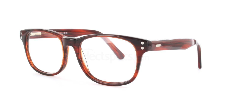 C A195 Glasses, Massimo