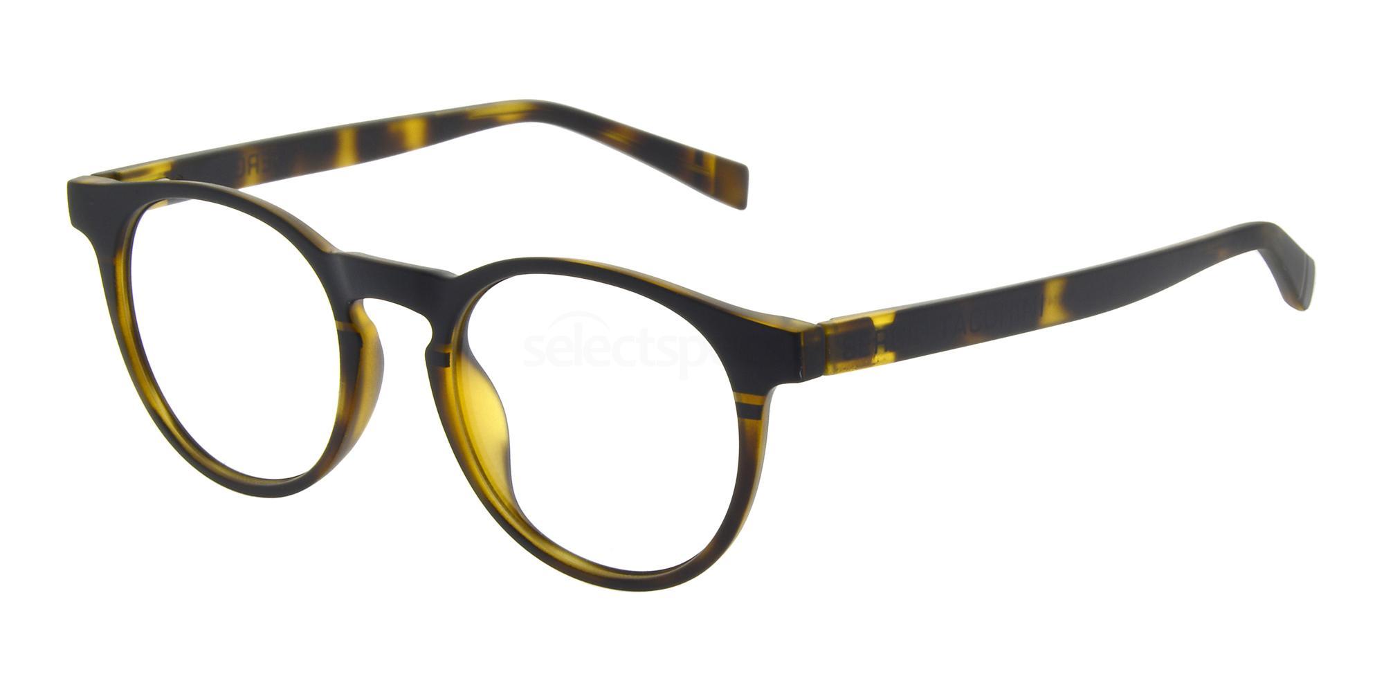 400 ST1007 Glasses, Sergio Tacchini