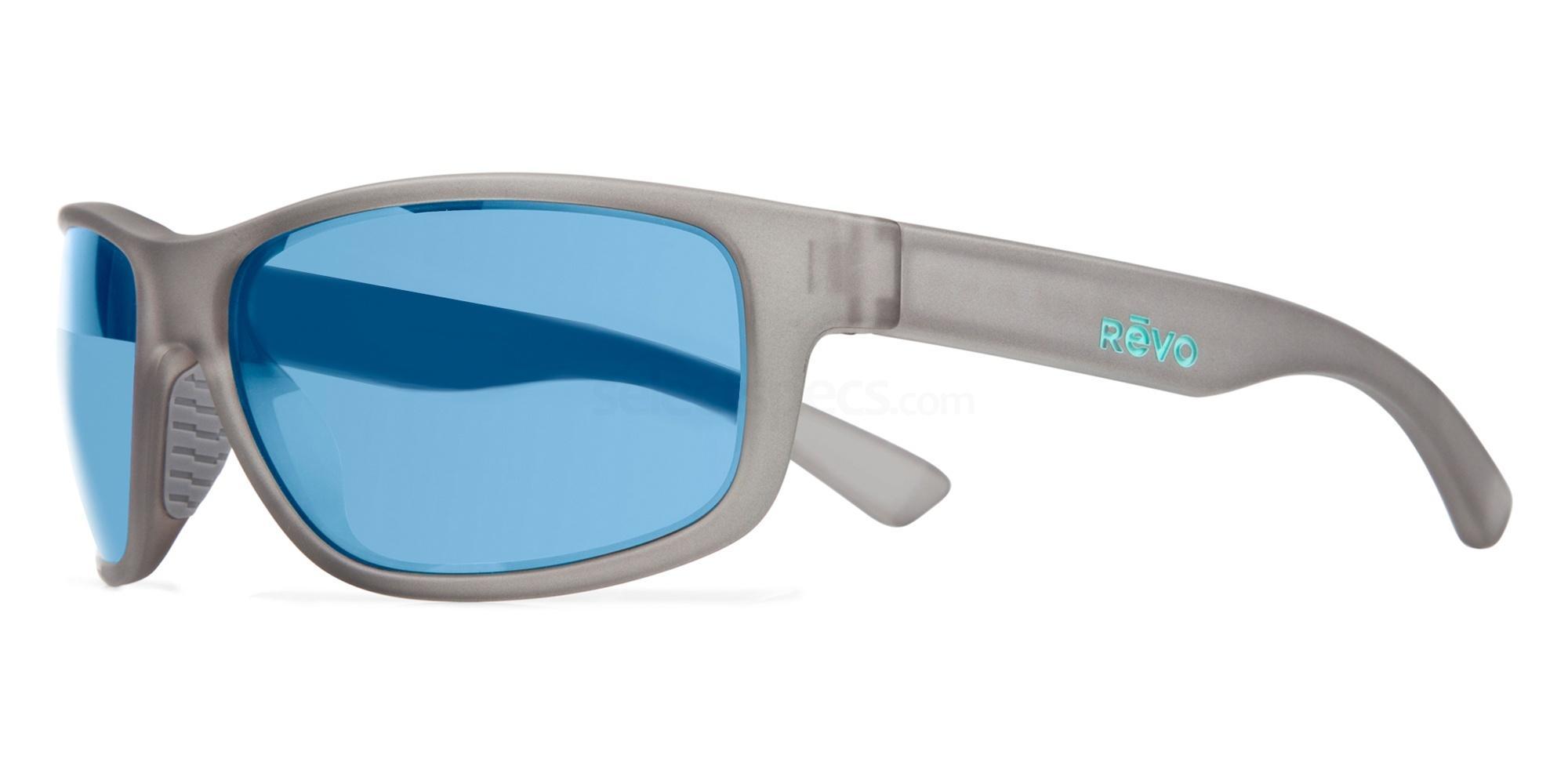 00BL Baseliner - 351006 Sunglasses, Revo