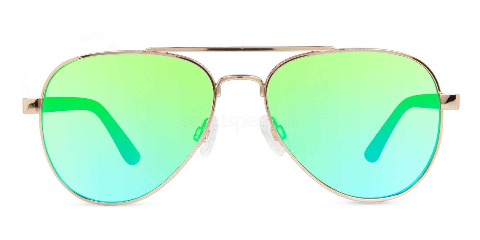 revo-green-water-lens-sunglasses