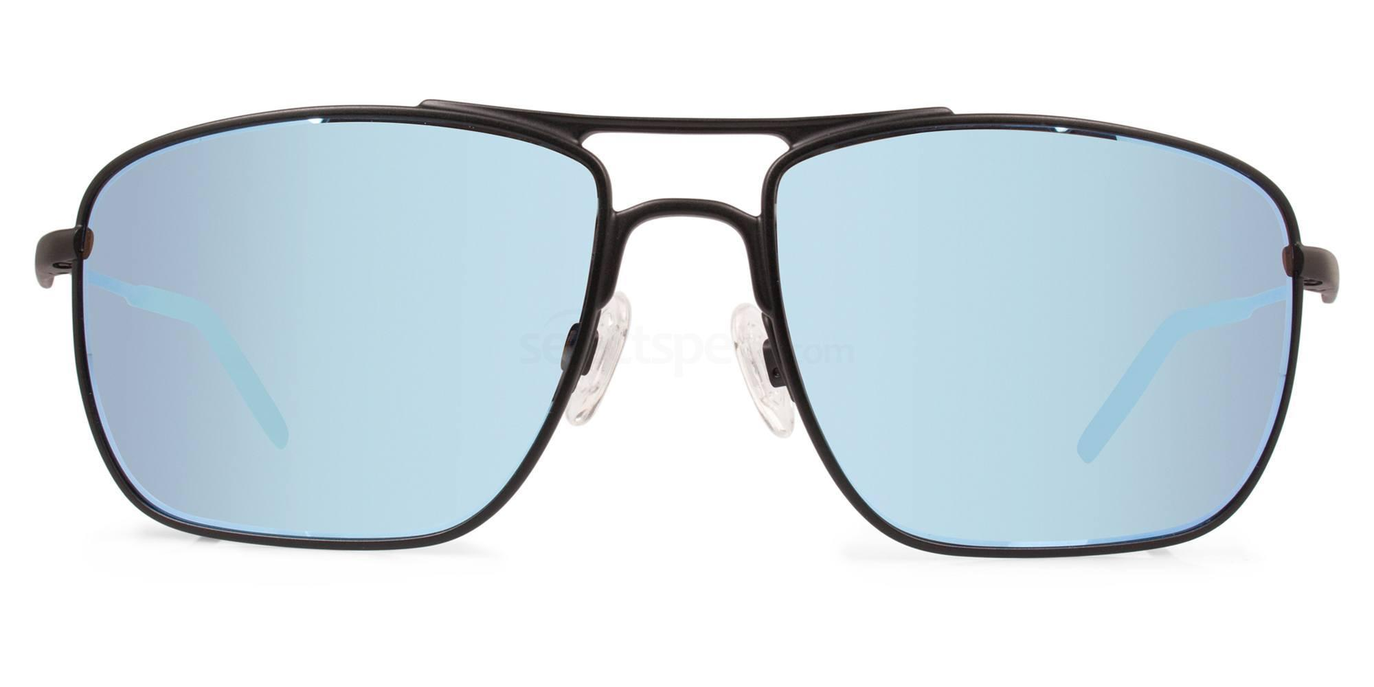 revo-groundspeed-blue-water-sunglasses