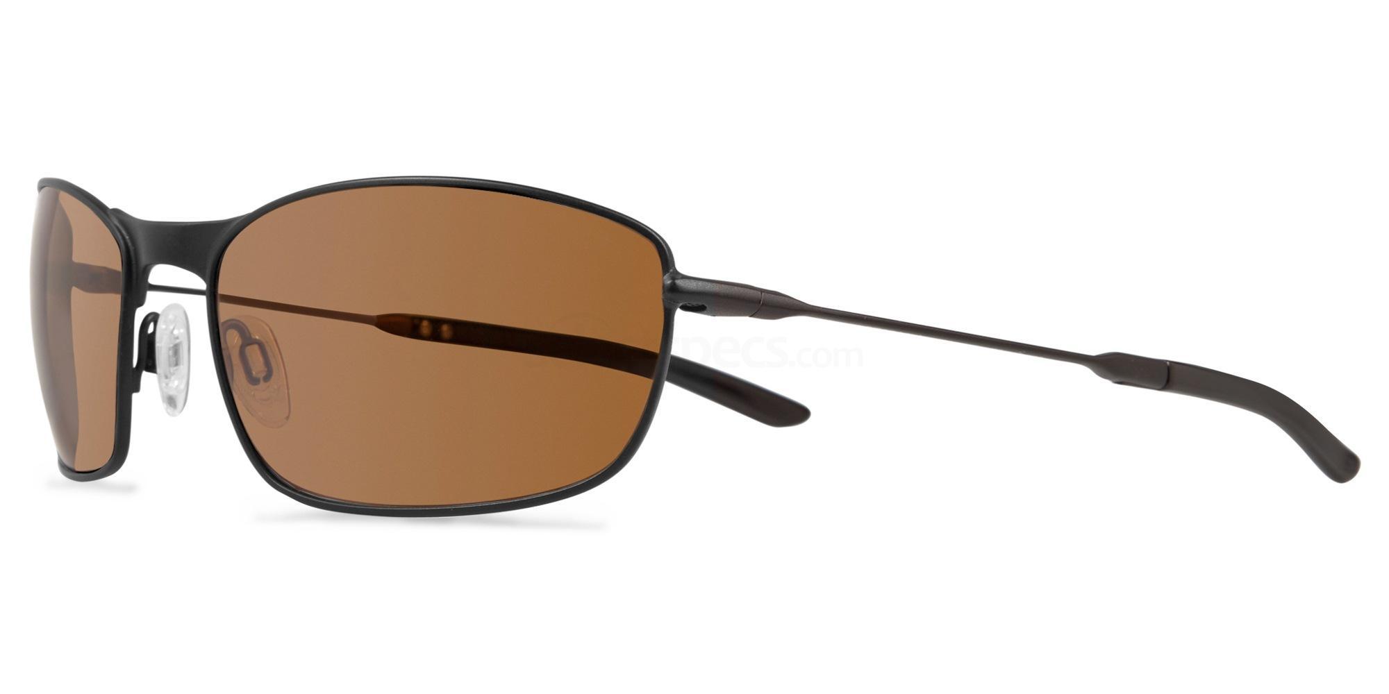 01BR Thin Shot - RE3090 Sunglasses, Revo