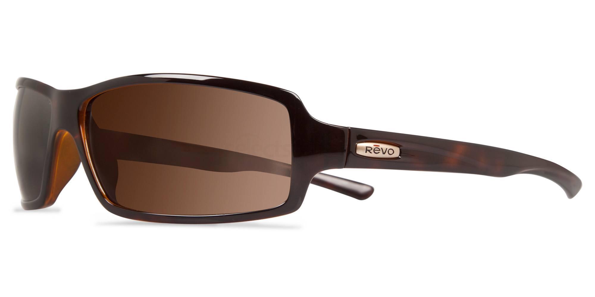 01 RE4037 Sunglasses, Revo