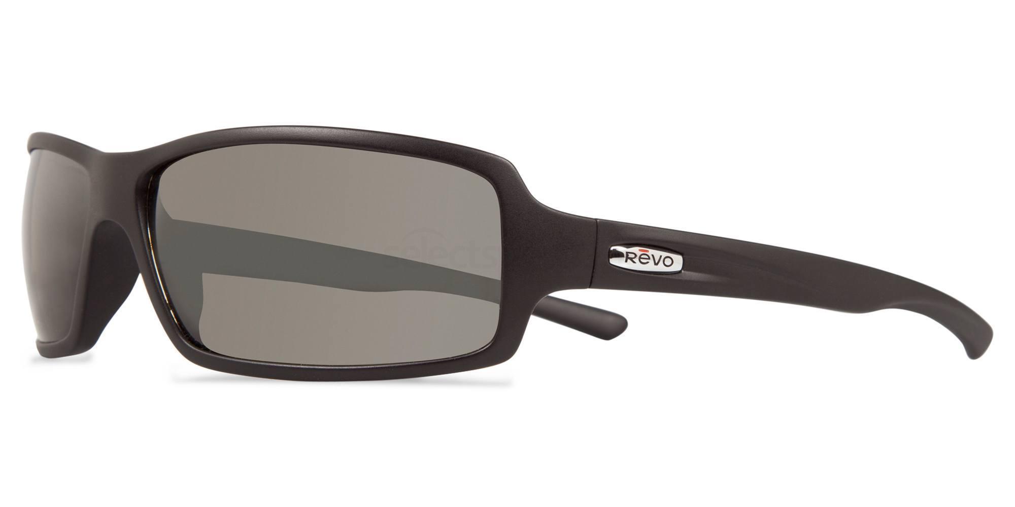 02 RE4037 Sunglasses, Revo