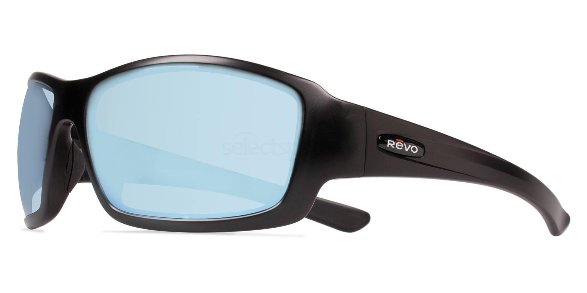 01BL Bearing - RE4057 Sunglasses, Revo